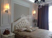 Cho thuê căn hộ chung cư tại số 60B Nguyễn Huy Tưởng, khu Hapulico. Giá rẻ, LH. Như: 0934597499