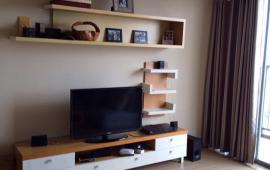 Cho thuê căn hộ chung cư Sky city – 88 Láng Hạ, 112m, 2 ngủ , đủ đồ, 17 triệu/ tháng