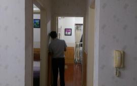 Cho thuê căn hộ chung cư SAKURA - 47 VŨ TRỌNG PHỤNG diện tích 107m2 thiết kế 3 phòng ngủ nội thất cơ bản nhà mới nhận giá 9tr/tháng vào ở được luôn.