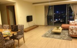 Cho thuê căn hộ chung cư Sky city – 88 Láng Hạ, 139m, 3 ngủ, đủ đồ, 18 triệu/ tháng