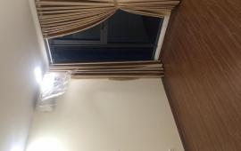 Cho thuê căn hộ ECOGRREN 80m2, 2 phòng ngủ, đồ cơ bản, 8tr , 0918682528