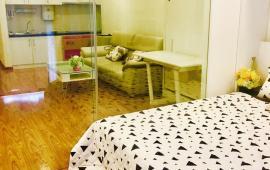 Cho thuê căn góc 2PN Park Hill 12, full đồ, giá 15triệu/tháng – 0936.292.862