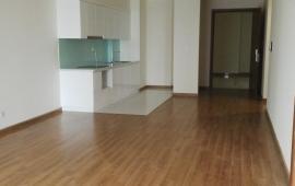 Cho thuê căn hộ chung cư MIPEC 229 Tây Sơn diện tích 80m2 thiết kế 2 pn, đồ cơ bản giá 11 tr/th