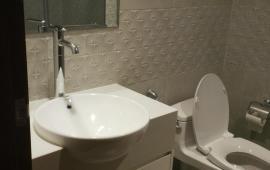 Cho thuê căn hộ chung cư MIPEC - 229 Tây Sơn diện tích 85m2 thiết kế 2 phòng ngủ, đồ cơ bản giá 11tr/tháng vào ở được luôn. Call 0987.475.938