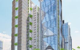 Bán giá đầu tư căn Mường Thanh Tầng 12A căn 34 hướng Bắc giá: 1 tỷ 360 tr( bao tên) LH ngay:0983.750.220