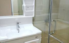 Cho thuê căn hộ chung cư Hồ Gươm Plaza, 110 Trần Phú, 125m2, 3PN, full nội thất đẹp