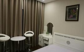 Cho thuê căn hộ Hyundai Hillstate, DT 139m2, 3 phòng ngủ, full đồ, giá 12tr/th. LH: 0163.547.0906
