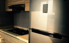 Cho thuê chung cư Hyundai Hillstate, 2 đến 3PN, đầy đủ nội thất, đẹp, giá từ 11 tr/th. 01635470906