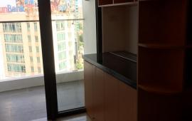 Cho thuê căn hộ chung cư Capital Garden 102 Trường Chinh, 3 pn, 2 wc, giá 12tr/th, LH 0978.585.005