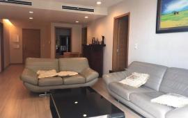 Cho thuê căn hộ chung cư tại dự án VOV Mễ Trì, Nam Từ Liêm, Hà Nội, diện tích 82m2, giá 13 Tr/th
