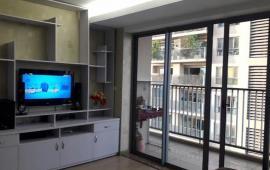 Tòa nhà Golden Land đang trống 36 căn hộ, BQL cho thuê với giá rẻ nhất thị trường. LH: 0947282686