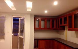 Cho thuê chung cư đặng xá 60m2 ,nội thất đầy đủ,2 PN,1VS,giá thuê 3tr/tháng.liên hệ 01627970072