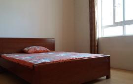Cho thuê căn hộ chung cư Vimeco Nguyễn Chánh, Trung Hòa, Cầu Giấy 94m2, 2 PN đủ đồ, giá 12 tr/th