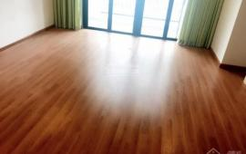 Chủ nhà cho thuê căn hộ Hà Nội Center Point Lê Văn Lương, 2PN thiết kế đẹp chỉ với 10tr/tháng LH 0942487075