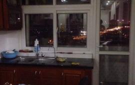 Chính chủ muốn bán căn 59,85m2 tầng 2CT11 Kim Văn Kim Lũ, giá 1200tr.LH: 01686912879