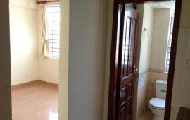 Bán căn hộ chung cư đặng xá tòa CT2 64,8m2, 2PN, 1PK, 2VS, có 2 điều hòa, giá bán 1,05tỷ. liên hệ Nguyễn Văn Đăng 01627970072