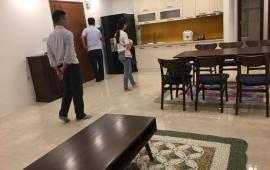 Cho thuê căn hộ chung cư Hà Nội Center Point  - 85 Lê Văn Lương, 91m, 3 ngủ, đủ đồ, căn góc, 17 triệu/ tháng