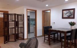 Cho thuê căn hộ chung cư tại Dự án HH2- Bắc Hà, Nam Từ Liêm, Hà Nội, diện tích 146m2 giá 11 tr/th