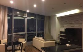 Cho thuê chung cư Mỹ Sơn Tower, DT 115m2 có 3 phòng ngủ