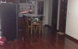 Gia đình cần bán căn hộ tầng  22 CT12 Kim văn Kim lũ,54m2, giá 930 tr.LH:01686.912.879.