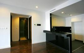 Cho thuê căn hộ chung cư Fafilm, 120m2, 3 phòng ngủ, 12trđ/tháng 0936388680