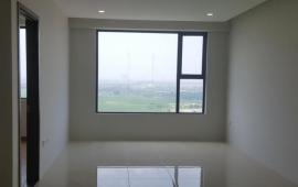 Cho thuê căn hộ chung cư tòa CT2E VOV Mễ Trì, Nam Từ Liêm