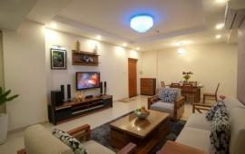 Cho thuê căn hộ Golden West Lê Văn Thiêm, giá rẻ nhất thị trường từ 8tr – 15tr/tháng