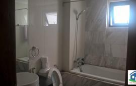 Cho thuê căn hộ chung cư Fivestas Graden Diện tích  86m2 - 2ngủ. Full đồ 12-14 tr/tháng Call: 0911 802 911