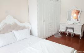 Cho thuê căn hộ chung cư Vinaconex 3, full đồ đẹp