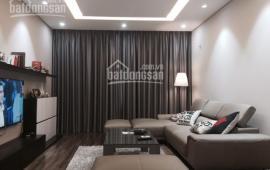 Cho thuê CHCC PVV- Vinapharm 60B Nguyễn Huy Tưởng, 105m2, 3 phòng ngủ, đầy đủ đồ, 14 tr/tháng