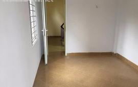 Cho thuê nhà riêng 5 tầng ngõ 258 Tân Mai Dt30m2 giá 9tr/tháng 9.000.000 ₫