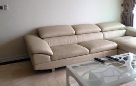 Cho thuê căn hộ 2 phòng ngủ ở CCCC 88 Láng Hạ