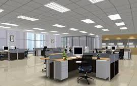 cho thuê văn phòng cho các doanh nghiệp vừa và nhỏ tại lê trọng tấn lh 01669118666