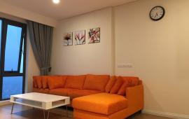 Cho thuê căn hộ chung cư C2 Xuân Đỉnh, full đồ, giá 7 triệu/tháng, nhận nhà ở luôn