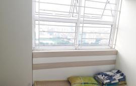 Cần cho thuê căn hộ bên 30 Phạm Văn Đồng, full đồ, 2N, 9tr/tháng. LH 0978258650