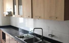 Cho thuê căn hộ cao cấp chung cư Hapulico, giá tốt. LH: 0917973192
