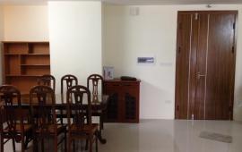 chính chủ cho thuê căn hộ tòa shapphia Chính Kinh Nguyễn Trãi 2p/n 11,5tr/tháng
