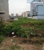 Cần bán mảnh đất ở Cửu Việt 1, DT 36m2, mặt tiền 5m, 28tr/m2, LH 0166.667.4678