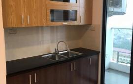 Chính chủ cần cho thuê căn hộ chung cư cao cấp G3AB, Yên Hòa Sunshine, giá rẻ. LH 0974 374 320