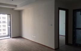 Cho thuê căn hộ chung cư Chelsea Park, cơ bản, giá 11 triệu/tháng