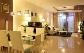 Cho thuê căn 2 phòng ngủ ở Thăng Long Garden