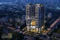 Chính chủ định cư sang Mỹ, cần bán gấp căn hộ tại dự án 219 Trung Kính, DT: 68m2, tầng 20, giá 33,5tr/m2, chuẩn bị nhận nhà.