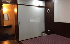 Cho thuê chung cư Eco Green Nguyễn Xiển, cả CT3 và CT4, 2PN, đồ cơ bản, 7.5 tr/th, 0969871454