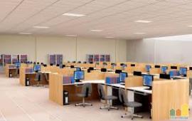 cho thuê văn phòng ảo cho các doanh nghiệp tại hà nội lh 01669118666