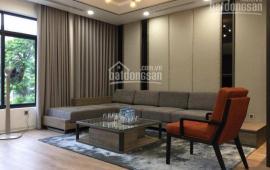 Cho thuê căn hộ chung cư Vinhomes Gardenia, căn góc 3 phòng ngủ, đủ đồ đẹp- LH ngay 0902175866