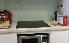 Cho thuê căn hộ cao cấp tòa A1, chung cư Vinhomes Gardenia, 2PN,đủ đồ đẹp - 0902175866
