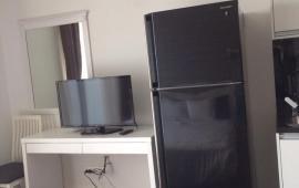 Cho thuê căn hộ cao cấp Vinhomes Gardenia, 1 phòng ngủ đủ đồ 11,5tr/th- 0902175866