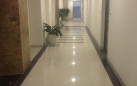 Cho thuê chung cư Sun square. DT: 103m2, cb, giá thuê: 15 triệu/tháng