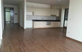 Cho thuê căn hộ chung cư The Pride, Hải Phát, 3 phòng ngủ, đồ cơ bản, 7,5 tr/th. LH: 0911 400 844