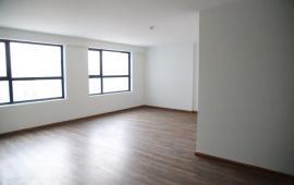 Cho thuê căn hộ tầng 16 Hei Tower. S = 109m2 * 3 phòng ngủ